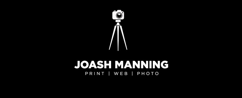 © 2005 Joash Manning. All Rights Reserved.